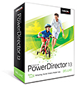 cyberlink-corp-powerdirector-13-deluxe-save-20-on-powerdirector-13.jpg