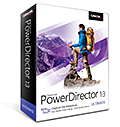 cyberlink-corp-powerdirector-13-ultimate-save-20-on-powerdirector-13.jpg