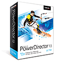 cyberlink-corp-powerdirector-13-ultra-save-20-on-powerdirector-13.jpg