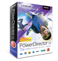 cyberlink-corp-powerdirector-14-ultimate-savve-35-on-powerdirector-14.png