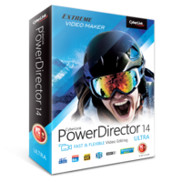 cyberlink-corp-powerdirector-14-ultra-savve-25-on-powerdirector-14.png