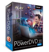 cyberlink-corp-powerdvd-20-pro.png