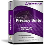 cyberscrub-cyberscrub-privacy-suite-5-1-with-1-yr-subscription.jpg
