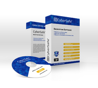 cybersoft-ltd-cybersafe-topsecret-enterprise-cs30.jpg