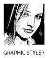 cybia-graphic-styler-300503700.JPG