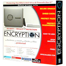 cypherus-inc-cypherus-encryption-suite-511702.JPG