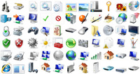 d-m-ranjith-upul-icons-each-icon-packages.jpg