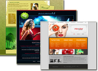 d-m-ranjith-upul-web-template-packages-each-packages-special-offer-limited-time.jpg