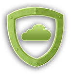 dal33t-gmbh-cloud-malware-protect-subscription-upgrade.png