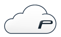 dal33t-gmbh-powerfolder-cloud-subscription-sommer-2019.png