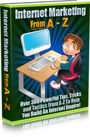 dalal-sahly-internet-marketing-from-a-z.jpg