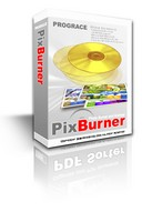 daminion-software-pixburner-300022264.JPG