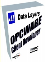 data-layers-ltd-opcware-client-developer-version-3-0-x-lite-1641458.jpg