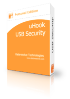 data-resolve-technologies-pvt-ltd-uhook-usb-disk-security.png