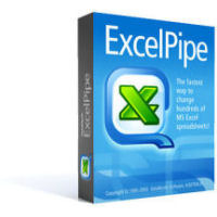datamystic-excelpipe-find-and-replace-for-excel.jpg
