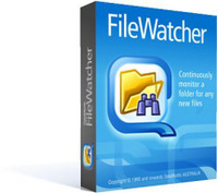 datamystic-file-and-folder-watcher-server-1-yr-maintenance.jpg