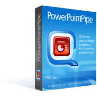 datamystic-powerpointpipe-replace-for-powerpoint.jpg