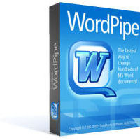 datamystic-wordpipe-search-and-replace-for-word-wordpipe-affiliates.jpg