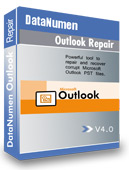 datanumen-inc-datanumen-outlook-repair-300044804.JPG