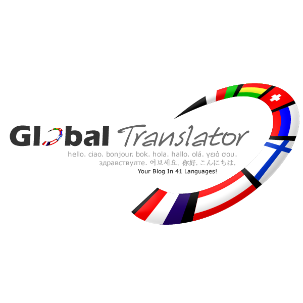 davide-pozza-global-translator-pro-gold-2278932.png