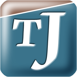 davidrm-software-the-journal-6-complete-2321857.png