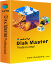 dayu-technology-co-ltd-dayu-disk-master-professional-300634679.PNG