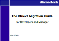 dbcoretech-ltd-ebook-the-btrieve-migration-guide-for-developers-and-manager-english.png