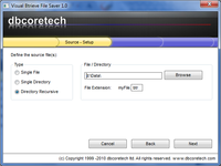 dbcoretech-ltd-visual-btrieve-file-saver.png