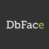 dbfacephp-dbface-on-premise-license.png