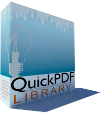 debenu-pty-ltd-debenu-quick-pdf-library-single-developer-license-standard-upgrade-protection-168179.JPG
