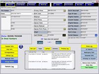 decca-software-company-collections-max-professional-2287988.jpg