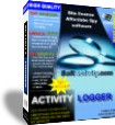 deep-software-inc-softactivity-keylogger-142060.JPG