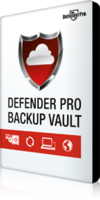 defender-security-ltd-defender-pro-backup-vault-family-plan.png