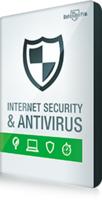 defender-security-ltd-defender-pro-internet-security-antivirus.png