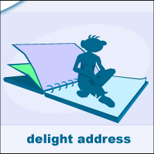 delight-software-gmbh-delight-address-einzelbenutzer-218995.PNG