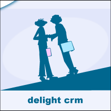 delight-software-gmbh-delight-crm-professional-einzelbenutzer-300149709.PNG