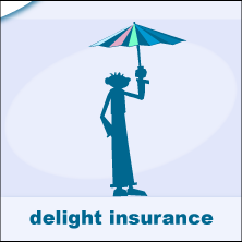 delight-software-gmbh-delight-insurance-standard-einzelbenutzer-300036408.PNG