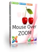design-compass-corp-mouse-over-zoom-logo-free-for-joomla-1-5.png