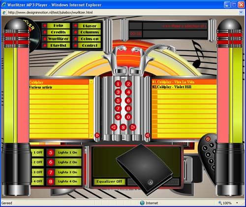 design-in-motion-wurlitzer-mp3-jukebox-online-player-300279668.JPG