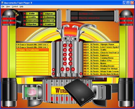 design-in-motion-wurlitzer-mp3-jukebox-player-1-300108621.JPG