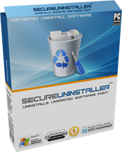 desktoolssoft-secureuninstaller-1-pc-1-year-license-2925352.png