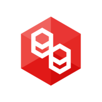 devart-dbforge-data-generator-for-oracle-0809welcome.png