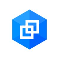 devart-dbforge-query-builder-for-mysql-0809welcome.png