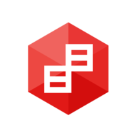devart-dbforge-schema-compare-for-oracle-0809welcome.png