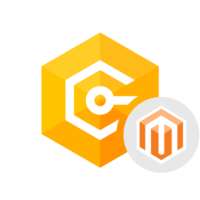 devart-dotconnect-for-magento-0809welcome.png