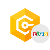 devart-dotconnect-for-zoho-crm-0809welcome.png