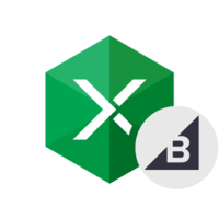 devart-excel-add-in-for-bigcommerce-0809welcome.png
