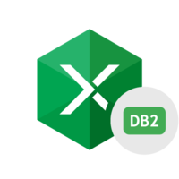 devart-excel-add-in-for-db2-0809welcome.png