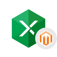 devart-excel-add-in-for-magento-0809welcome.png