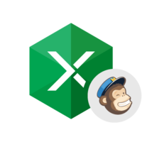 devart-excel-add-in-for-mailchimp-0809welcome.png